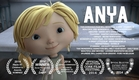 "CGI Animated Shorts HD: ""ANYA"" - by Brown Bag Films"