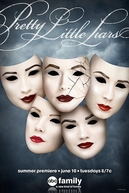 Maldosas (5ª Temporada) (Pretty Little Liars (Season 5))