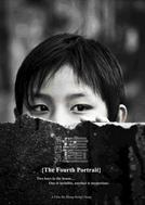 The Fourth Portrait (Di si zhang hua)