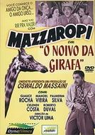 O Noivo da Girafa