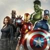 Presidente da Marvel Studios rebate críticas