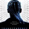Johnny Depp plugado no pôster e trailer da ficção TRANSCENDENCE, com Morgan Freeman  