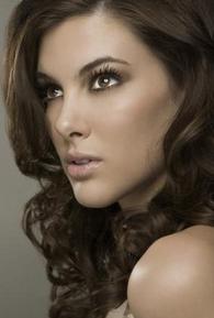 Veronica Taylor (I)