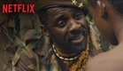 Beasts of No Nation - Trailer - Um Filme Original Netflix [HD]