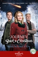 Journey Back to Christmas (Journey Back to Christmas)