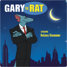 Gary, o Advorato [tv] (Gary the Rat [tv])
