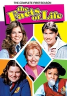 Vivendo e Aprendendo (The Facts of Life)