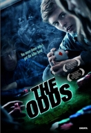 The Odds (The Odds)
