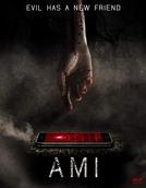 AMI (A.M.I.)