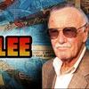 Um filme somente do Surfista Prateado se aproxima segundo Stan Lee