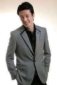 Choi Woo Je