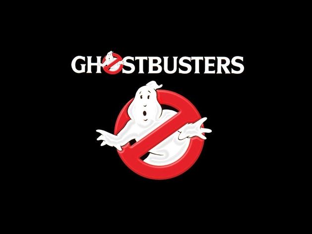 """Dan Aykroyd revela que """"Os Caças Fantasmas 3″ já está em pré produção"""
