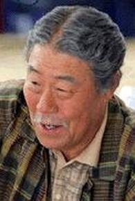 Kim Sung Kyum