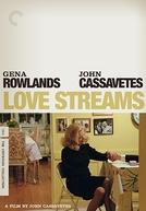 Amantes (Love Streams)