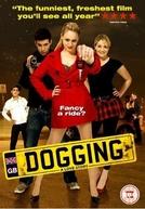 Public Sex (Dogging: A Love Story)