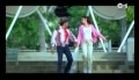 Shaadi Se Pehle (Full Song) - Kitne Mohabaat Tere Liye - Must Watch - HQ