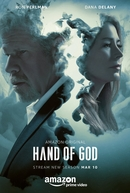 Hand of God (2ª Temporada) (Hand of God (Season 2))