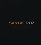Santa Cruz (Santa Cruz)