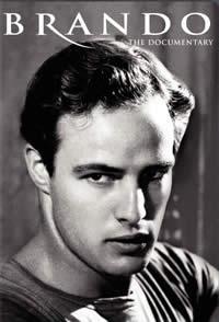 Brando - Poster / Capa / Cartaz - Oficial 1