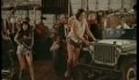 """""""Sweet Sugar"""" 1972 -  trailer - NSFW"""