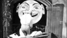 Le Cauchemar (A Nightmare) 1896