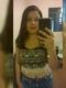 Emilly Araujo