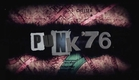 Punk 76 Trailer