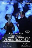 The Cask of Amontillado (The Cask of Amontillado)