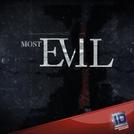 Índice da Maldade (1ª Temporada) (Most Evil (Season 1))
