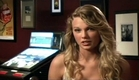 Taylor Swift (Age 16) - A Place In This World 2006