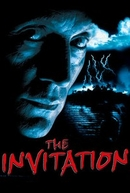 The Invitation (The Invitation)