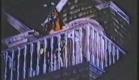 Trailer for Neighbors (1981) Belushi Ackroyd