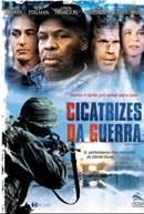 Cicatrizes da Guerra (Missing in America)