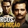 Narcos: 15 Fatos Vs Ficção sobre Pablo Escobar - 42 Toalhas