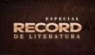 Record apresenta especial de literatura baseado em obra de Jorge Amado
