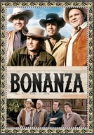 Bonanza (14ª Temporada) (Bonanza (Season 14))
