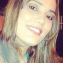 Giselle Palmeira