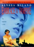 A Sedução do Mal (Embrace of the Vampire)