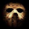 CINEMA | Vamos acampar em Crystal Lake com o Jason? - Sons of Series