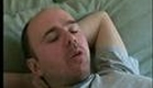 Karl Pilkington 3 minute wonder - Health