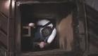 Urban Explorers: Into the Darkness Trailer