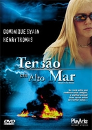 Tensão em Alto Mar (Dead in the Water)