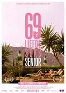 69: Love Sex Senior (69: Liefde Seks Senior)