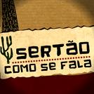 Sertão como se fala (Sertão como se fala)