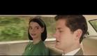 El Secreto de Marrowbone - Tráiler HD