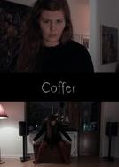Coffer (Coffer)