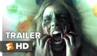 A Demon Within Trailer #1 (2017) | Movieclips Indie