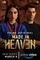 Made in Heaven (1ª Temporada) (Made in Heaven (Season 1))