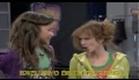 No Ritmo - Chamada CeCe e Rocky em HD