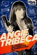 Angie Tribeca (4ª Temporada) (Angie Tribeca (Season 4))
